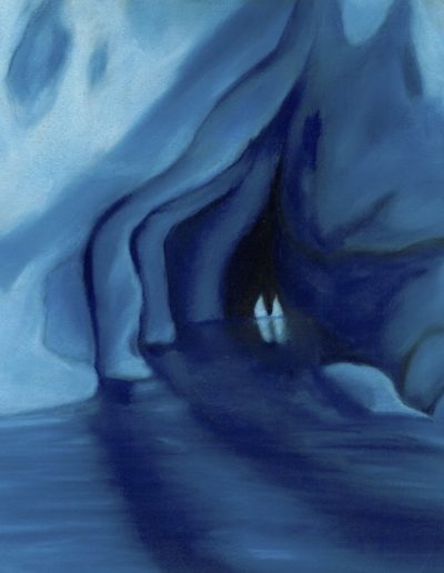 jennati-art-icecave