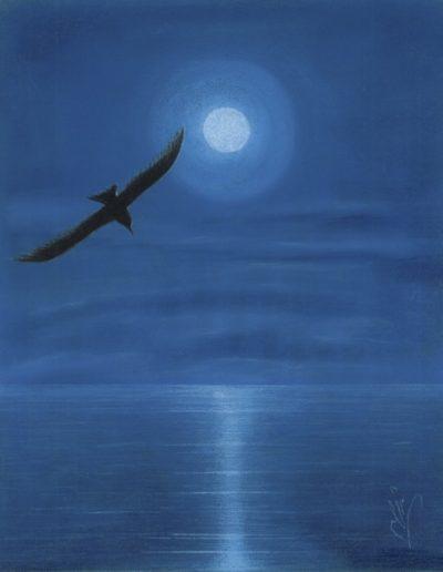 jennati-art-moonlightswift