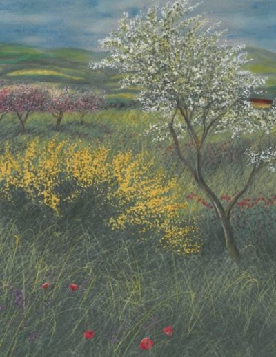 jennati-art-pasture