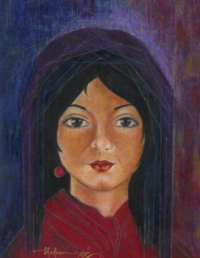 jennati-art-sister1