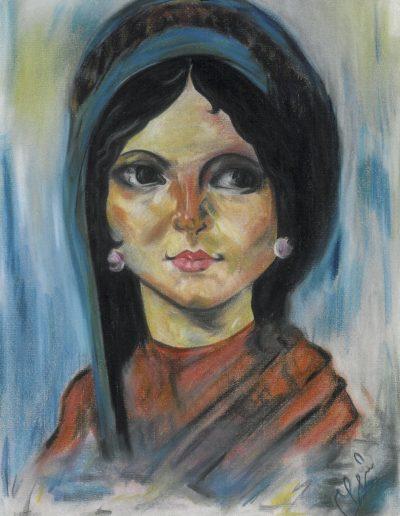 jennati-art-sister2