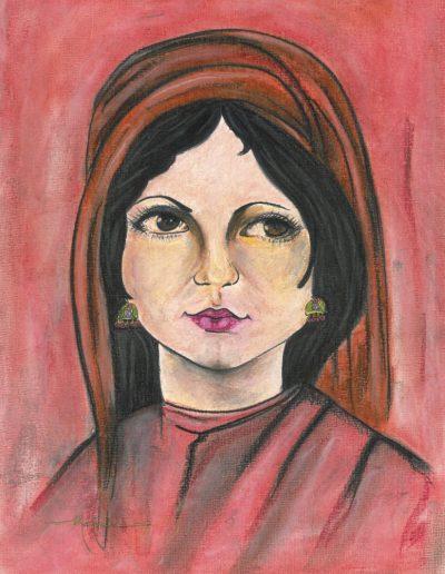 jennati-art-sister3