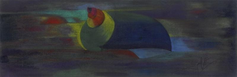 jennati-art-snailshell