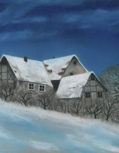 jennati-art-winterlandscape