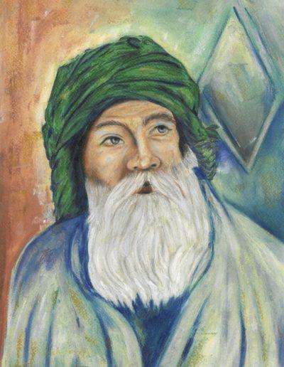 jennati-art-wiseman